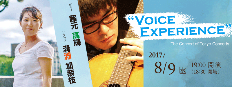 voice_experience_banner