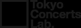 Tokyo Concerts Lab.
